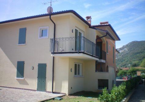Botticino – Villa