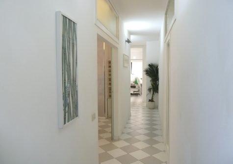 Brescia – Luminoso Ufficio
