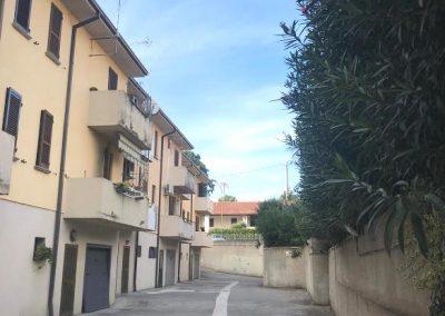 facciata (2)