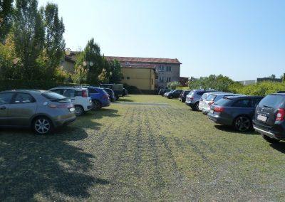 parcheggio interno 2