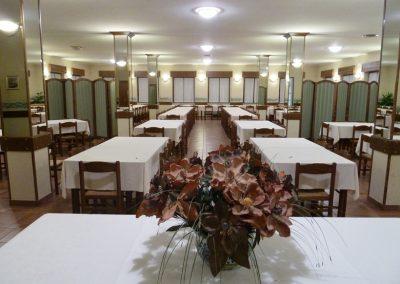 sala da pranzo (1)