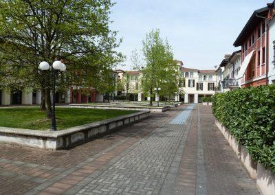 vista-piazza-2