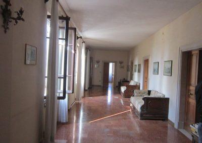 interni (2)
