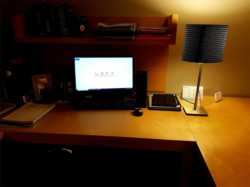 ufficio v3