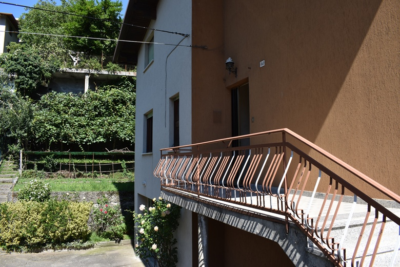 Bagolino – Villetta Singola