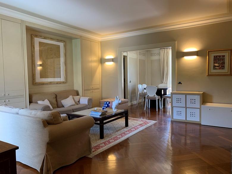 Concesio – Splendida Villetta