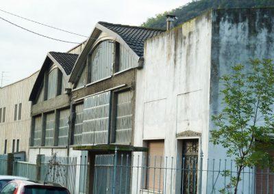 esterno-capannone-vecchio