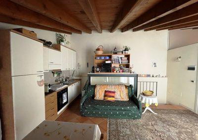 soggiorno - angolo cottura (1)