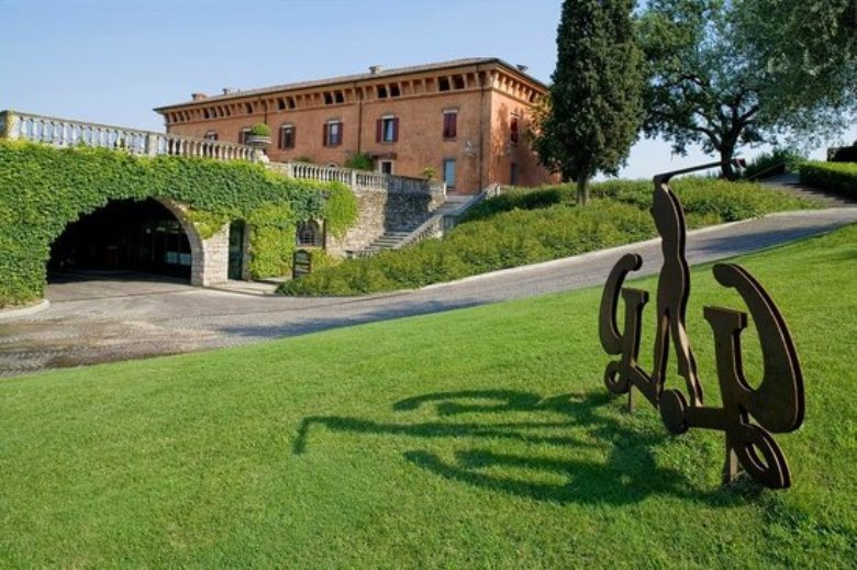Soiano del Lago – Appartamento Sul Lago Di Garda