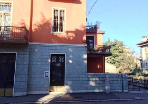 Brescia – Appartamento Indipendente